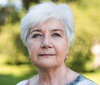Rozmowa z prof. Marią Łanczont o badaniach...