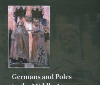 Brill opublikowało książkę pod redakcją prof. A....