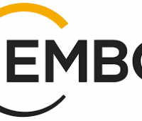 The EMBO Young Scientists' Forum (EYSF)
