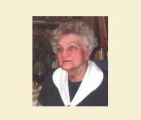 Jubileusz 100. rocznicy urodzin doc. dr Michaliny...
