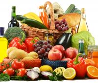 Komentarz eksperta UMCS - bezpieczeństwo żywnościowe