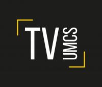 Nowe logo TV UMCS!