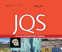 State-of-the-art overview of the Loess Palaeolithic of...
