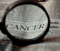 Czy nowotwór to wyrok? Nowoczesne terapie przeciwnowotworowe