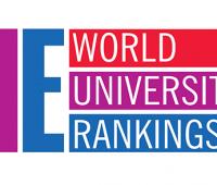 UMCS w światowym rankingu Times Higher Education World...