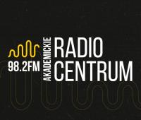 Akademickie Radio Centrum z koncesją na kolejne 10 lat!