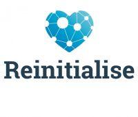 """Informacje o projekcie """"Reinitialise"""" i zdjęcia"""