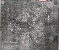 Projekt naukowca UMCS - historyczna mapa Lublina