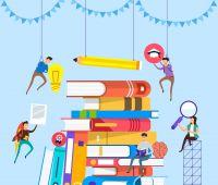 Kursy językowe dla nauczycieli akademickich - rekrutacja...