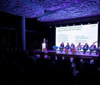 Cyfryzacja w obszarze medycyny i zdrowia – konferencja...