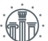 Powstał Wydział Historii i Archeologii UMCS!