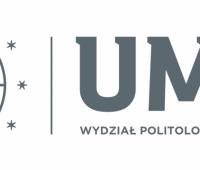 Zarządzenie ws. organizacji zajęć na Wydziale