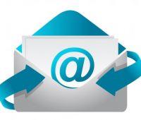 Adres e-mail na koncie czytelnika