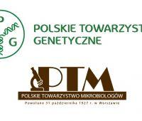 Webinarium PTG i PTM O/Lublin