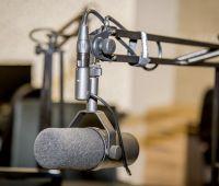 Radio Lublin o projekcie naukowym dr. Jakuba Kuny