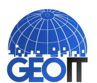 Aplikacja edukacyjna Koła GeoIT opisana w serwisie...