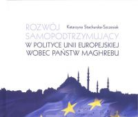 Dr.hab.Katarzyna Stachurska-Szczesiak awarded for the...
