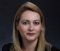 dr hab. Katarzyna Stachurska-Szczesiak nagrodzona