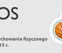 Komunikaty dla studentów dot. zajęć WF