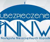 Ubezpieczenie NNW dla studentów 2017/2018