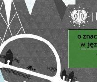 Zaproszenie na obrady konferencji AL SEMANTICA 2017