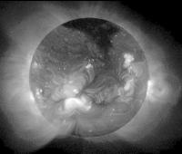 Spotkania z astrofizyką - Tajemnice Układu Słonecznego -...