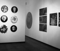 Galeria FF zaprasza na wystawę Ireny Nawrot