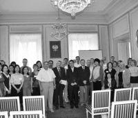 Konferencja: Polskie ślady Conrada