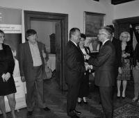 10 lat współpracy pomiędzy UMCS i telc GmbH