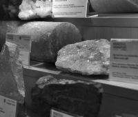 Surowce mineralne w Polsce – wernisaż