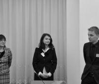 Konferencja: Przekraczanie granic – nowoczesna humanistyka