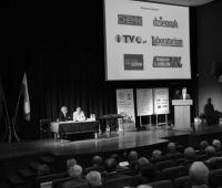 54. Zjazd Polskiego Towarzystwa Chemicznego oraz...