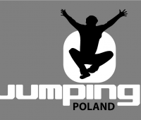 Jumping® - fitness na trampolinach