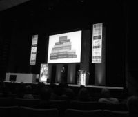 48th Annual International IATEFL Conference and...
