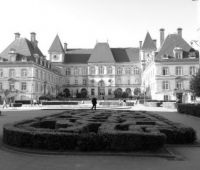 ALTE 5th International Conference in Paris