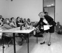 23. Międzynarodowa Konferencja Stowarzyszenia Nauczycieli...