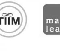 TIIM & ML 2015 - spotkanie organizacyjne