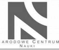 Trwa kolejna edycja konkursów Narodowego Centrum Nauki
