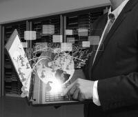 UMCS członkiem konsorcjum w programie Horyzont 2020