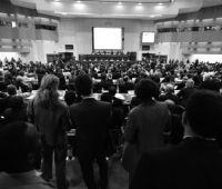 III Międzyuczelniana Konferencja Prawnicza