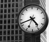 Wykład: Szef, który ma czas, czyli moja filozofia...