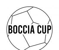 "III Akademicki Turniej o Puchar Rektora ""Boccia Cup 2017"""