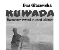 """Dr hab. Ewa Głażewska gościem programu """"Afisz"""""""