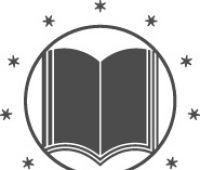 Granty wydziałowe dla młodej kadry i doktorantów 2015