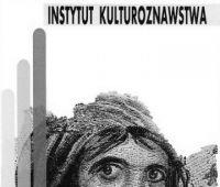Nowe specjalizacje na kierunku Kulturoznawstwo