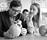 Zapraszamy do studiowania archeologii w Lublinie