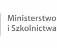 Стипендія міністра науки і освіти