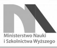 Wnioski o stypendia ministra dla studentów i doktorantów