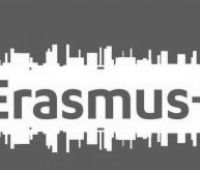 ПРОГРАМА ERASMUS+