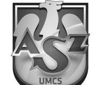 Bilety na mecze koszykarek Pszczółka AZS UMCS Lublin